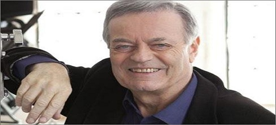 Tony Blackburn - Bottom Banner 3