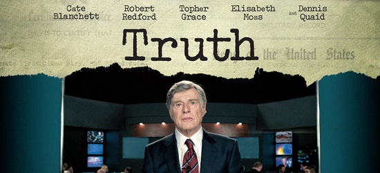 Truth - Header Banner 2