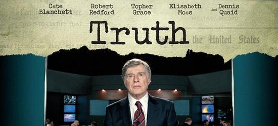 Truth - Header Banner 2