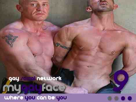 MyGayFace 1 Pinay Nude Selfshot sa Banyo
