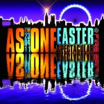 "Reports – ""Sound Spoils The Spectacle"" – As One Easter Spectacular – Saturday 23rd April – Preview The Review"