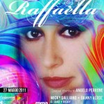 "Reports – ""Rapture In Rome"" – Muccassassina ""Raffaella"" – Friday 27th May – International Preview The Review"