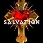 "Previews – ""Saviour On Sunday"" – Salvation ""The Future"" – Sunday 29th May"