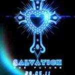 "Reports – ""Stunning Stage Sparkles"" – Salvation ""The Future"" – Sunday 29th May – Preview The Review"