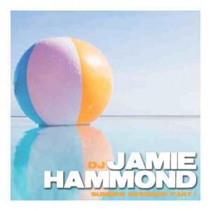 Hammond Heaven