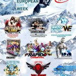 Press Releases &#8211; &#8220;Annual Ski Apres&#8221; &#8211; European Gay Ski Week &#8211; 16th to 23rd March<p class='ctp-wud-title' style= 'font-family:inherit; font-size: 16px; line-height: 17px; margin: 0px; margin-top: 4px;'><span class='wudicon wudicon-category' style='font-size: 16px;'> </span><a href=