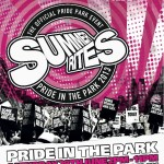 Press Release &#8211; &#8220;Sunshine On The Riteous&#8221; &#8211; Summer Rites In the Park &#8211; Saturday 29th June<p class='ctp-wud-title' style= 'font-family:inherit; font-size: 16px; line-height: 17px; margin: 0px; margin-top: 4px;'><span class='wudicon wudicon-category' style='font-size: 16px;'> </span><a href=