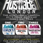 Press Releases &#8211; &#8220;Porn-tastic Pride Party&#8221; &#8211; Hustlaball London &#8211; 29th June &#8211; P.R. Preview &#038; Feature<p class='ctp-wud-title' style= 'font-family:inherit; font-size: 16px; line-height: 17px; margin: 0px; margin-top: 4px;'><span class='wudicon wudicon-category' style='font-size: 16px;'> </span><a href=