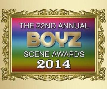 Boyz Awards  2