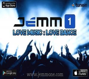 JemmOne - Image 2