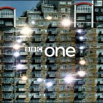 Reports &#8211; &#8220;Trading Trending Trailers&#8221; &#8211; The BBC vs Channel 4 &#8211; Friday 12th February &#8211; Special Video &#038; Television Feature<p class='ctp-wud-title' style= 'font-family:inherit; font-size: 16px; line-height: 17px; margin: 0px; margin-top: 4px;'><span class='wudicon wudicon-category' style='font-size: 16px;'> </span><a href=