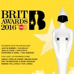 Reports &#8211; &#8220;All Eyes On The O2&#8221; &#8211; The BRIT&#8217;s Awards 2016 &#8211; Wednesday 24th February<p class='ctp-wud-title' style= 'font-family:inherit; font-size: 16px; line-height: 17px; margin: 0px; margin-top: 4px;'><span class='wudicon wudicon-category' style='font-size: 16px;'> </span><a href=