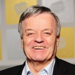Reports &#8211; &#8220;Broadcasting Corporation Blunder&#8221; &#8211; Tony Blackburn &#038; The BBC &#8211; Sunday 28th February<p class='ctp-wud-title' style= 'font-family:inherit; font-size: 16px; line-height: 17px; margin: 0px; margin-top: 4px;'><span class='wudicon wudicon-category' style='font-size: 16px;'> </span><a href=