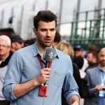 Reports/Television &#8211; &#8220;Formula One On Freeview Four&#8221; &#8211; Channel 4 Grand Prix Coverage 2016 &#8211; Friday 18th March<p class='ctp-wud-title' style= 'font-family:inherit; font-size: 16px; line-height: 17px; margin: 0px; margin-top: 4px;'><span class='wudicon wudicon-category' style='font-size: 16px;'> </span><a href=