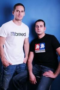 Max & Steve - 2