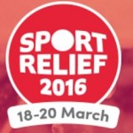 Television &#8211; &#8220;All In The Name Of Charity&#8221; &#8211; Sports Relief 2016 &#8211; Friday 18th March<p class='ctp-wud-title' style= 'font-family:inherit; font-size: 16px; line-height: 17px; margin: 0px; margin-top: 4px;'><span class='wudicon wudicon-category' style='font-size: 16px;'> </span><a href=