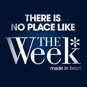 The Week - Brazil Panel