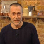 Reports/Television &#8211; &#8220;End Of A Martin Era&#8221; &#8211; Saturday Kitchen Live &#8211; Friday 1st April<p class='ctp-wud-title' style= 'font-family:inherit; font-size: 16px; line-height: 17px; margin: 0px; margin-top: 4px;'><span class='wudicon wudicon-category' style='font-size: 16px;'> </span><a href=