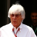 Reports/Television &#8211; &#8220;The Future Is Faltering&#8221; &#8211; Formula One &#8211; Sunday 3rd April &#8211; Feature Focus<p class='ctp-wud-title' style= 'font-family:inherit; font-size: 16px; line-height: 17px; margin: 0px; margin-top: 4px;'><span class='wudicon wudicon-category' style='font-size: 16px;'> </span><a href=