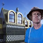 Television &#8211; &#8220;Majestic Monument To Fictional Fabulousness&#8221; &#8211; Grayson Perry&#8217;s Dream House &#8211; Friday 1st July &#8211; Special Review Focus<p class='ctp-wud-title' style= 'font-family:inherit; font-size: 16px; line-height: 17px; margin: 0px; margin-top: 4px;'><span class='wudicon wudicon-category' style='font-size: 16px;'> </span><a href=